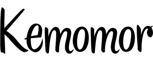 Kemomor